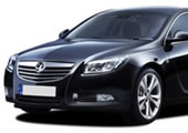 Cheap New Vauxhall insignia - Cheap New Insignia